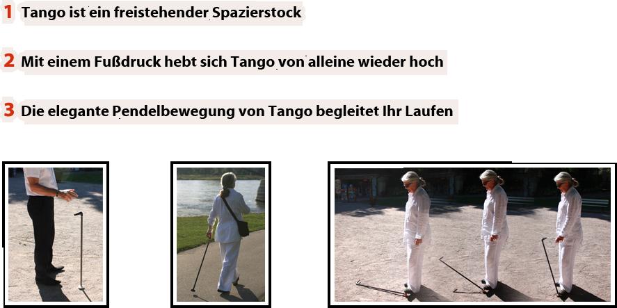 etapes_presentation